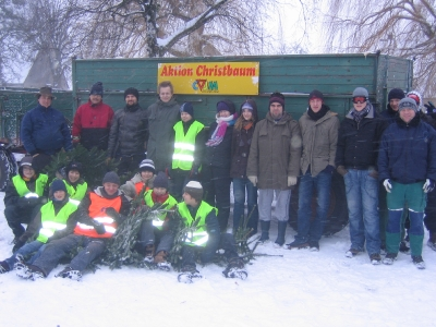 aktion_christbaum_2010_3_20100525_1405377800.jpg